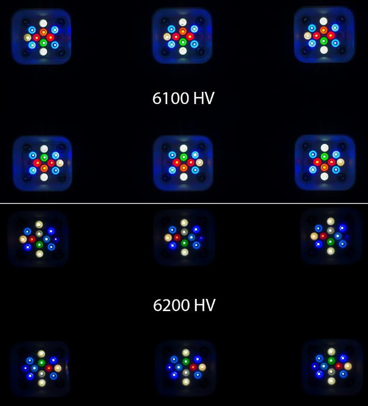 [Thumb - ghl_6100_and_6200_led_layout_2.jpg]