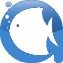 [Logo www.acvariu.ro]
